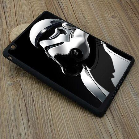 Etui na iPad Air 2 case star wars clon