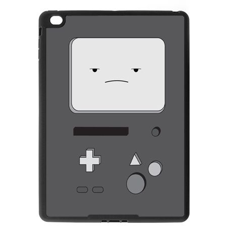 Etui na iPad Air 2 case Game Boy