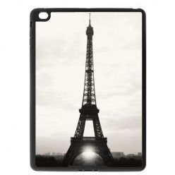 Etui na iPad Air 2 case Wieża Eiffla