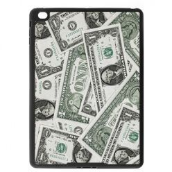Etui na iPad Air 2 case dolary banknoty