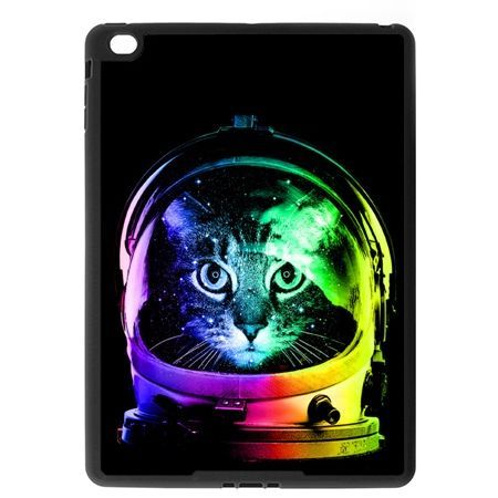 Etui na iPad Air 2 case kot astronauta