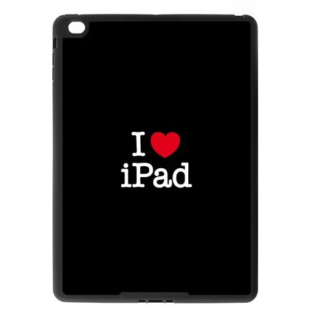Etui na iPad Air 2 case ilove ipad