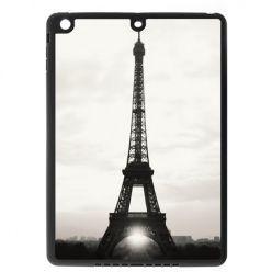 Etui na iPad mini case Wieża Eiffla