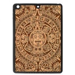 Etui na iPad mini case kalendarz Majów