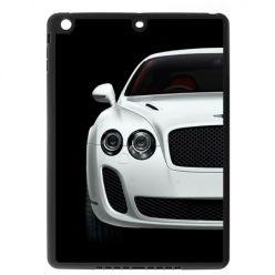 Etui na iPad mini case samochód Bentley