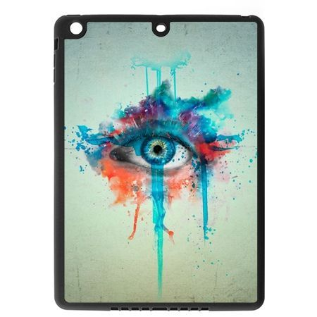 Etui na iPad mini 2 case oko