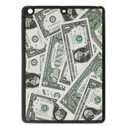 Etui na iPad mini 2 case dolary banknoty