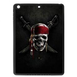 Etui na iPad mini 2 case pirat z karaibów
