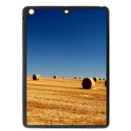 Etui na iPad mini 2 case żniwa