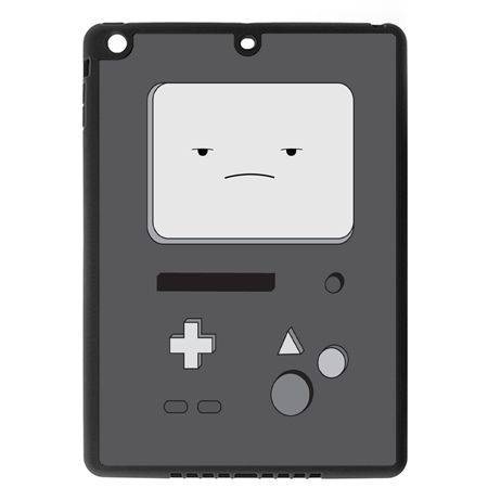 Etui na iPad mini 3 case Game Boy