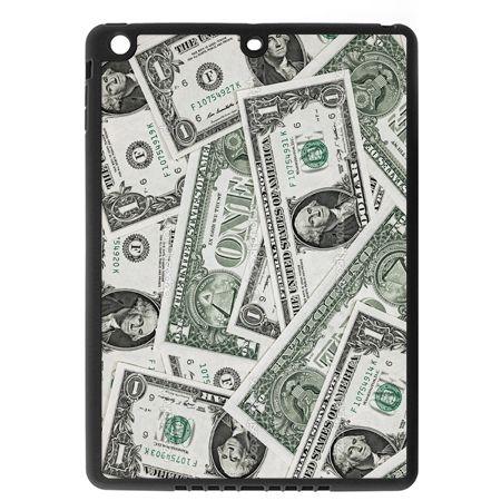 Etui na iPad mini 3 case dolary banknoty