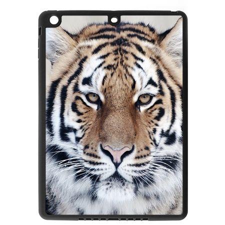 Etui na iPad mini 3 case snieżny tygrys