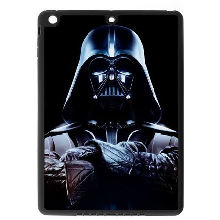 Etui na iPad mini 3 case Vader star wars