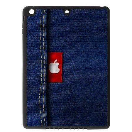 Etui na iPad mini 3 case metka logo apple