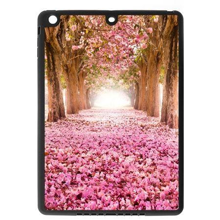 Etui na iPad mini 3 case spacer po parku
