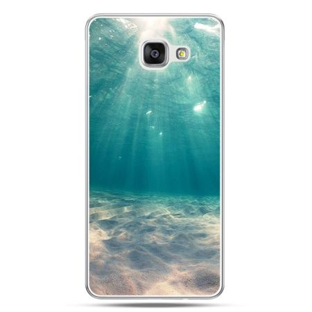 Galaxy A7 (2016) A710, etui na telefon pod wodą