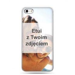 iPhone 4 /4s - zaprojektuj swoje etui z nadrukiem