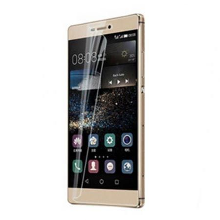 Huawei P8 folia ochronna poliwęglan na ekran.