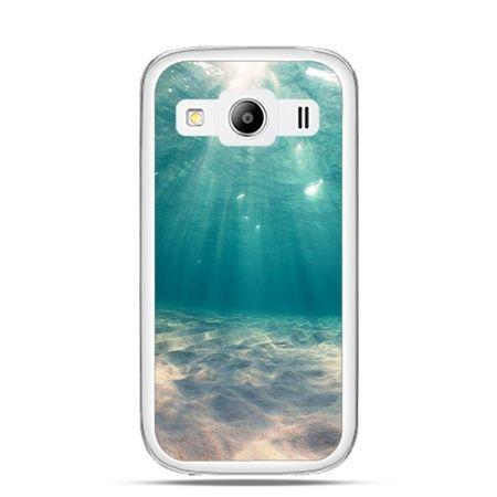 Galaxy  S3  etui pod wodą