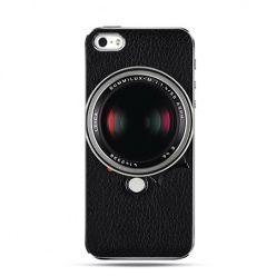 Etui na iPhone 4s / 4 - nowoczesny aparat
