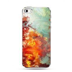 Etui na iPhone 4s / 4 - kolorowe wariacje