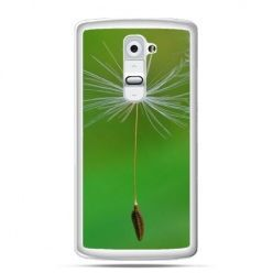 Etui na telefon LG G2 dmuchawiec