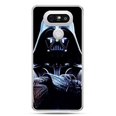 Etui na telefon LG G5 Dart Vader Star Wars