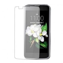 LG K8 hartowane szkło ochronne na ekran 9h
