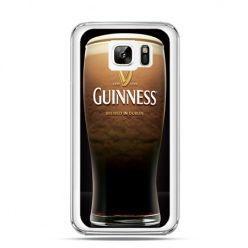 Etui na Samsung Galaxy Note 7 Guinness