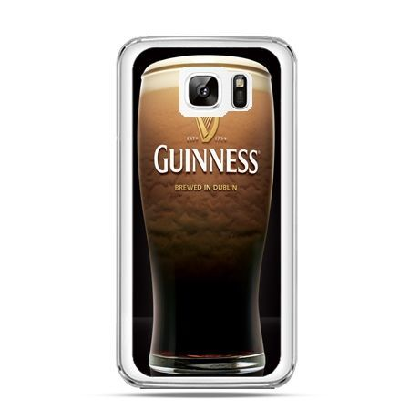 Etui na Samsung Galaxy Note 7 Guinness