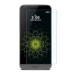 LG G5 hartowane szkło ochronne na ekran 9h.