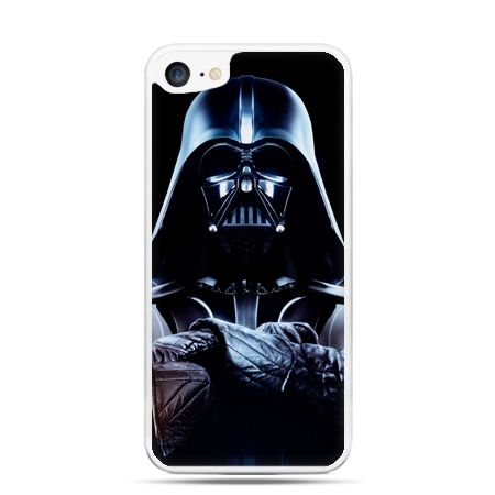 Etui na telefon iPhone 7 - Dart Vader Star Wars