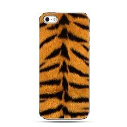 Etui na telefon tygrys - panterka.