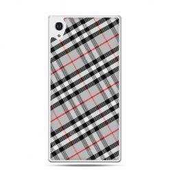 Etui na telefon Sony Xperia XA - kratka