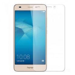 Huawei Honor 7 Lite,  hartowane szkło ochronne na ekran 9h