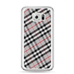 Etui na Galaxy S6 Edge Plus - kratka