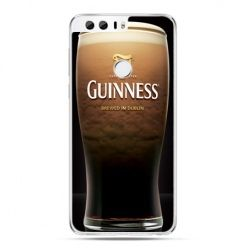 Etui na Huawei Honor 8 - Guinness