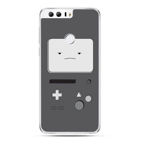 Etui na Huawei Honor 8 - Gameboy