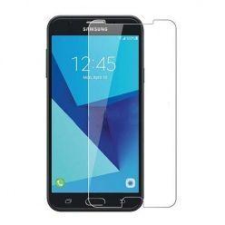 Galaxy J5 2017 hartowane szkło ochronne na ekran 9h.