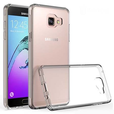 samsung galaxy a310 2016 case