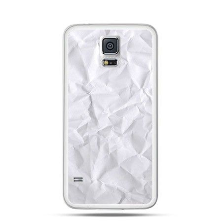 Obudowa Samsung S5