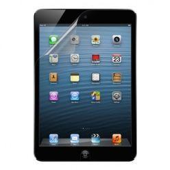 iPad 3 folia ochronna poliwęglan na ekran.