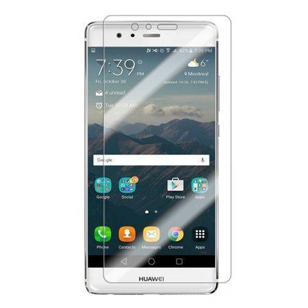 Huawei P9 folia ochronna poliwęglan na ekran.