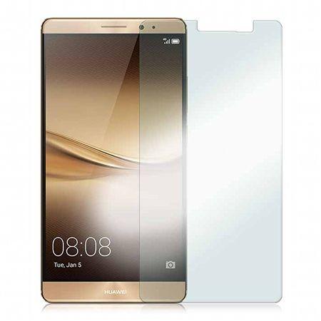 Huawei Mate 8 folia ochronna poliwęglan na ekran.