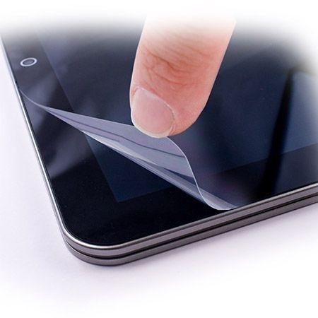 Samsung Galaxy Ace 2 folia ochronna poliwęglan na ekran.