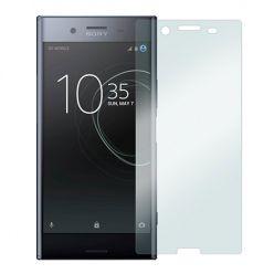 Sony Xperia XZ Prmium hartowane szkło ochronne na ekran 9h.