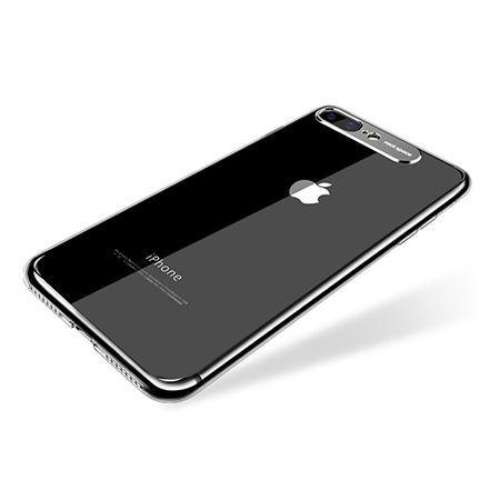 Etui na iPhone 8 Plus -  ROCK  Prime .