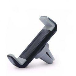 Uchwyt samochodowy Vent na kratkę do Sony Xperia M4 Aqua.