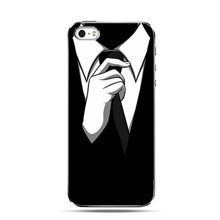 Etui pod krawatem