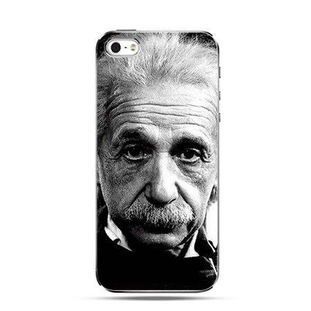 Etui Albert Einstein